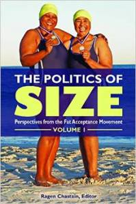 Politics of size