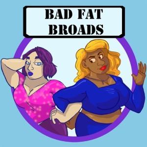 badfatbroad-logo