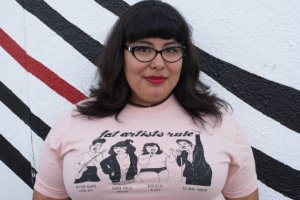 fat-artists-tshirt