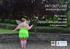 fat-out-loud
