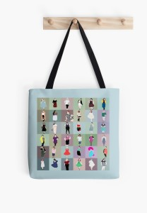 murderofgoths-bag