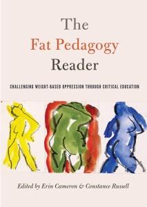 pedagogy-reader