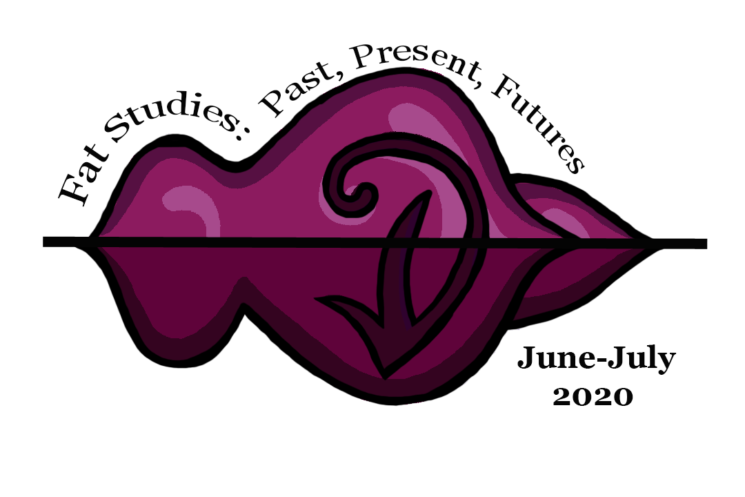 FSCNZ20 logo -revised date