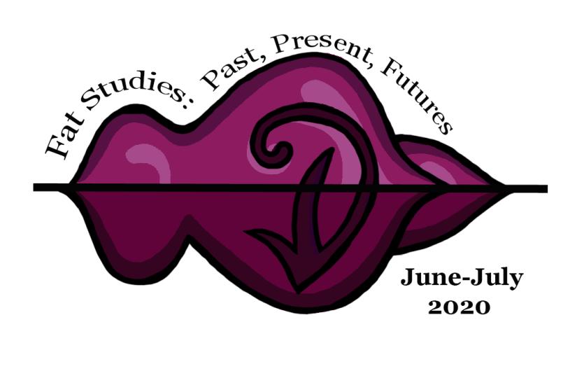 FSCNZ20 logo -revised date